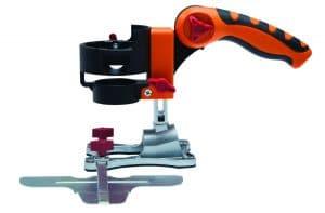 renovator-twist-a-saw-3