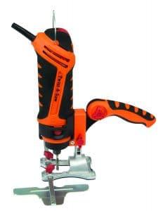 renovator-twist-a-saw-4