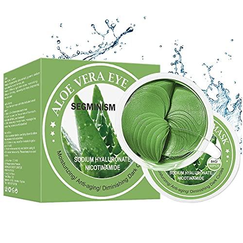 NIVEA Pure Skin Kit Brosse Nettoyante Électrique Visage Édition limitée blanc, nettoyage 7X plus efficace, gel nettoyant visage avec tête de brosse pour peau normale & sensible