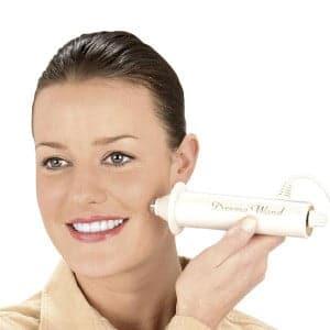 derma-stim-appareil-rajeunissement-visage-domicile
