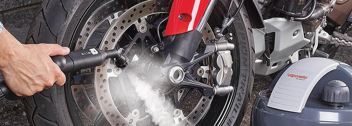 Comparatif nettoyeur vapeur, l'accessoire de ménage idéal, polyvalent et efficace