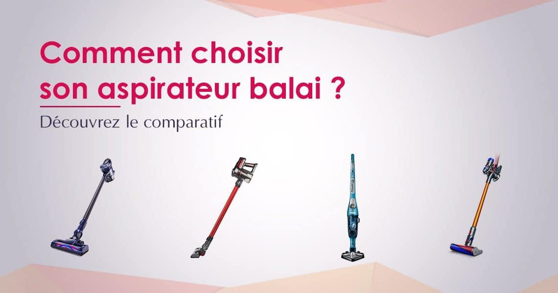 Aspirateur Balai   Avis, Promo et Prix pas Cher notre Comparatif 2019 fd922ef5069c
