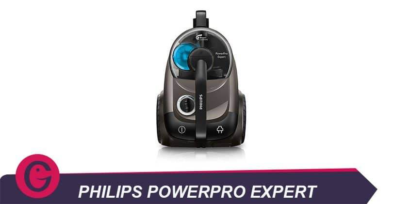 philips fc9722 09 powerpro expert test avis aspirateur sans sac. Black Bedroom Furniture Sets. Home Design Ideas