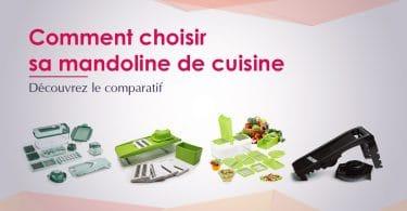 Avis consommateur de produits - Meilleure balance de cuisine ...