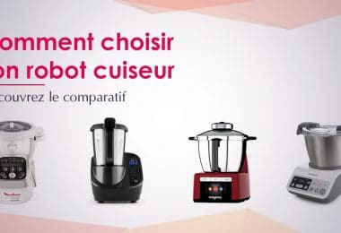 magimix cook expert promo test avis robot cuiseur multifonction. Black Bedroom Furniture Sets. Home Design Ideas