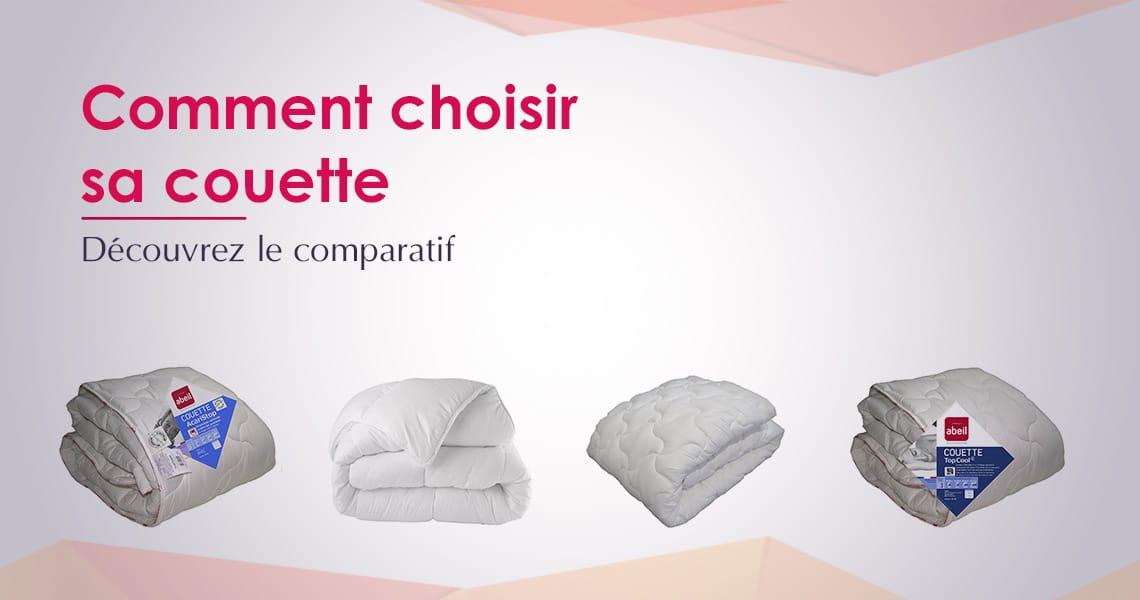 Couette 4 Saisons Sweetnight Couette mi-saison = Couette Chaude Hiver 140x200 cm Enveloppe 100/% Microfibre 3 en 1 : Couette L/ég/ère /ét/é