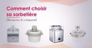 Robot de cuisine test avis guide d 39 achat for Robot de cuisine comparatif