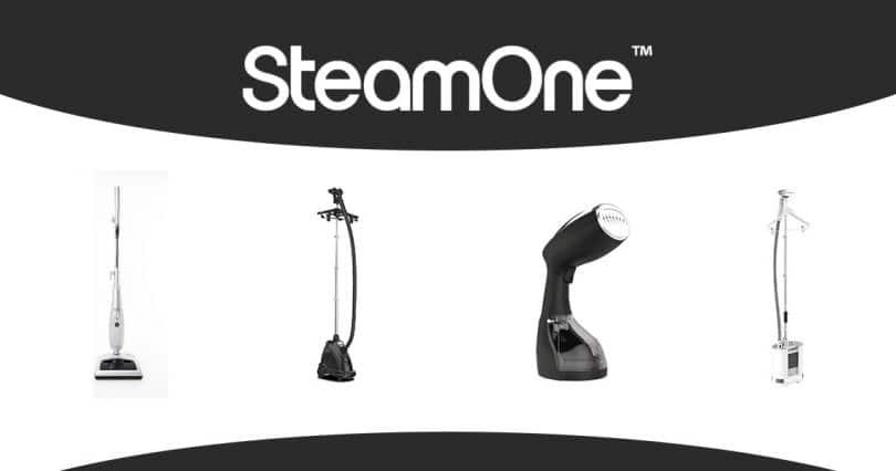 Quel est le sérieux de la marque SteamOne?