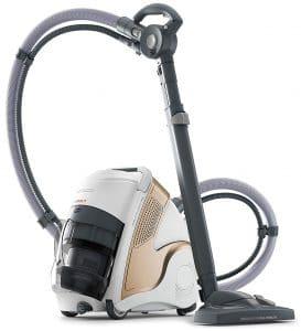 polti unico mcv85 total clean et turbo multifonction 3 en 1 aspirateur et nettoyeur vapeur 6 bar avis