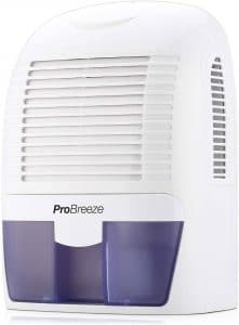 Pro Breeze™ 1500 ml avis