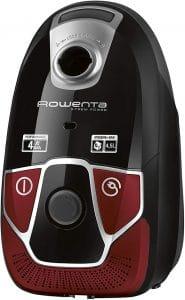 Rowenta RO6883EA X-Trem Power 4A+ Animal Care Pro avis