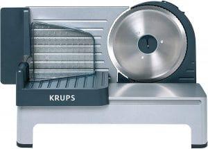 Krups Aoste TR5223