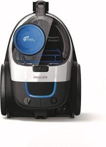 Philips FC9332/09 PowerPro Compact avis