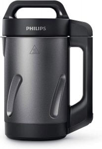 Philips HR2204/80 SoupMaker avis