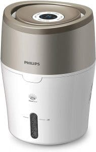 Philips HU4803/01 avis
