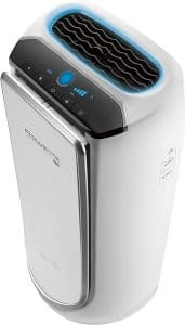 Rowenta PU6020F1 Intense Pure Air XL avis