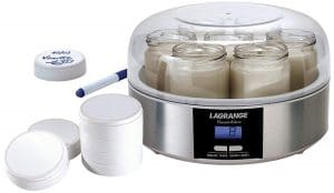 Lagrange439101 avis