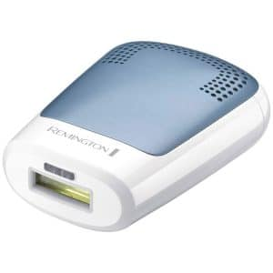 Remington IPL3500 avis