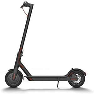 xiaomi mi electric scooter avis