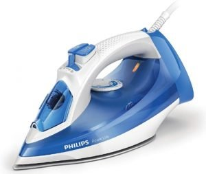 philips gc2990/20 powerlife avis