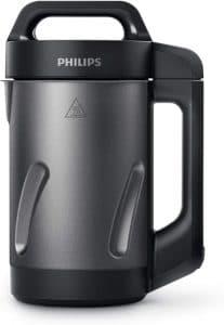 philips viva collection hr2204/80 avis