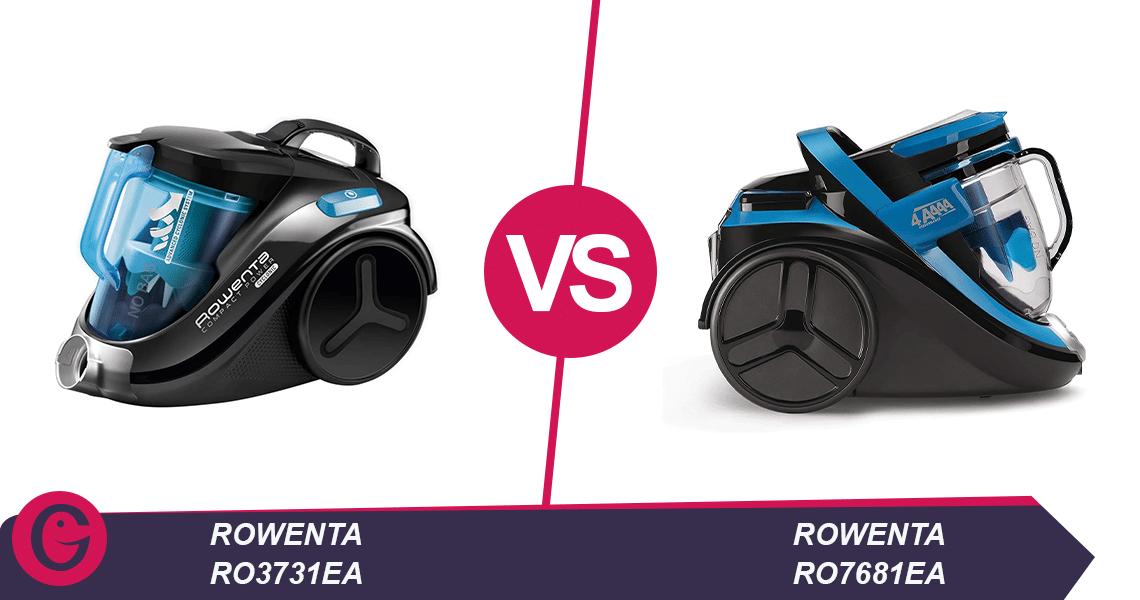 rowenta ro3731ea vs ro7681ea
