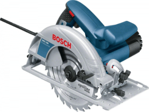 bosch professional gks 190 avis