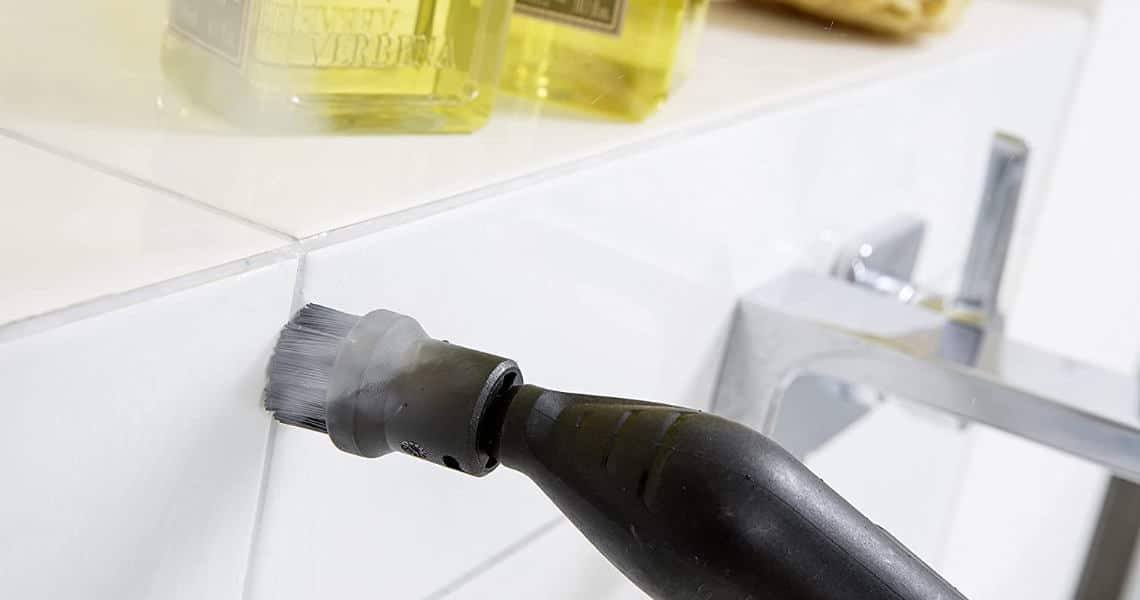 quel nettoyeur vapeur acheter
