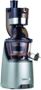 kenwood purejuice pro jmp800si avis