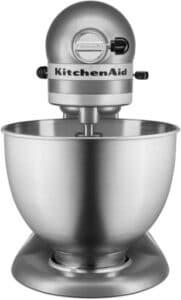 kitchenaid classic 5k45ssesl